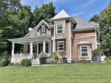 Maison à vendre à Mont-Saint-Hilaire, Montérégie, 960, Rue de la Pommeraie, 19399040 - Centris