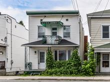 Duplex for sale in Salaberry-de-Valleyfield, Montérégie, 169 - 169A, Rue  Alphonse-Desjardins, 28594068 - Centris