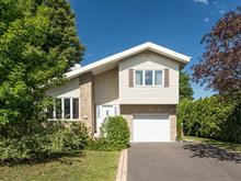 House for sale in Boucherville, Montérégie, 150, Rue d'Igé, 9122952 - Centris