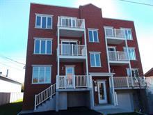 Condo / Appartement à louer à Brossard, Montérégie, 5565, Avenue  Albanie, app. 303, 18978460 - Centris