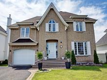 House for sale in Châteauguay, Montérégie, 30, Rue  McIntosh, 22901772 - Centris