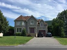House for sale in Mont-Saint-Hilaire, Montérégie, 607, Rue  Félix-Leclerc, 27216240 - Centris