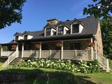 Maison à vendre à Sainte-Anne-des-Lacs, Laurentides, 197, Route  117, 14264186 - Centris