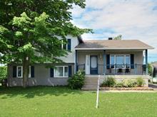 House for sale in Nicolet, Centre-du-Québec, 1485, Rue  Brouillette, 28042897 - Centris
