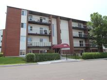 Condo for sale in Sainte-Foy/Sillery/Cap-Rouge (Québec), Capitale-Nationale, 3240, Rue  France-Prime, apt. 101, 26182457 - Centris