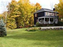 Maison à vendre à Piedmont, Laurentides, 586, Chemin  Jackrabbit, 19275195 - Centris