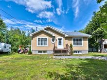 Maison à vendre à Val-des-Monts, Outaouais, 20, Rue  Trésor, 28523054 - Centris