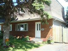 Maison à vendre à Saint-Bruno-de-Montarville, Montérégie, 230, Rue  Héroux, 13081343 - Centris
