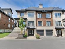 Condo for sale in Saint-Basile-le-Grand, Montérégie, 250, Rue  Anne-Hébert, apt. 7, 25299455 - Centris