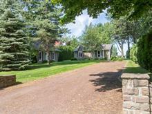 House for sale in Venise-en-Québec, Montérégie, 359, Avenue de la Pointe-Jameson, 20831035 - Centris