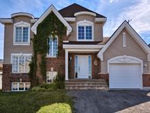 Maison à vendre à Terrebonne (Terrebonne), Lanaudière, 105, Rue de Chauvigny, 20755975 - Centris