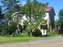 Maison à vendre à Témiscouata-sur-le-Lac, Bas-Saint-Laurent, 12, Rue  Joseph-Turcot, 10395554 - Centris