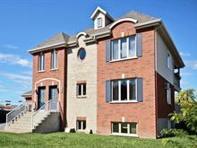 Triplex for sale in Brossard, Montérégie, 7960 - 7964, Rue  Lemelin, 27122726 - Centris