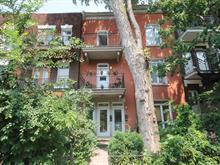 Condo / Appartement à louer à Le Plateau-Mont-Royal (Montréal), Montréal (Île), 5747, Avenue de l'Esplanade, 16542334 - Centris
