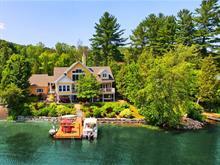 House for sale in Val-des-Monts, Outaouais, 1302, Route  Principale, 26159013 - Centris