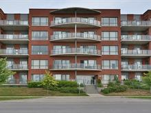 Condo for sale in Boisbriand, Laurentides, 1005, Rue des Francs-Bourgeois, apt. 406, 20853911 - Centris