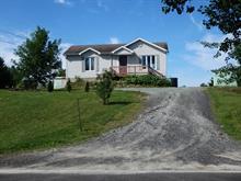 House for sale in Waterloo, Montérégie, 175, Rue  Nord, 27596200 - Centris
