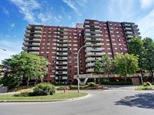 Condo for sale in Saint-Laurent (Montréal), Montréal (Island), 725, Place  Fortier, apt. 505, 12301758 - Centris