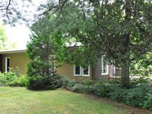 House for sale in Saint-Charles-Borromée, Lanaudière, 41, Rue  Rivest, 18218211 - Centris