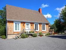 Maison à vendre à Saint-Augustin-de-Desmaures, Capitale-Nationale, 392, 3e Rang, 12874934 - Centris