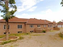 Maison à vendre à Val-des-Monts, Outaouais, 15, Chemin  Clément, 20745951 - Centris