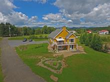 Farm for sale in Saint-Ferréol-les-Neiges, Capitale-Nationale, 836, Rang  Saint-Antoine, 9673340 - Centris