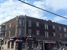 Business for sale in Le Sud-Ouest (Montréal), Montréal (Island), 2567, Rue du Centre, 21861065 - Centris