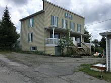 Duplex for sale in Saint-Paul-de-Montminy, Chaudière-Appalaches, 390 - 392, 9e Rue, 19621292 - Centris