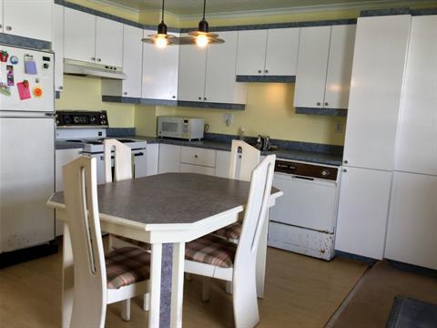 Duplex for sale in Saint-Paul-de-Montminy, Chaudière-Appalaches, 390 - 392, 9e Rue, 19621292 - Centris