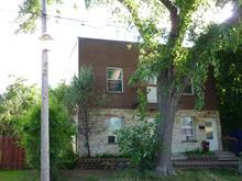 Duplex for sale in Montréal-Nord (Montréal), Montréal (Island), 11396 - 11398, Avenue de Paris, 21241129 - Centris