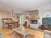 Condo à vendre à Saint-Sauveur, Laurentides, 130, Avenue  Hochar, 21345245 - Centris