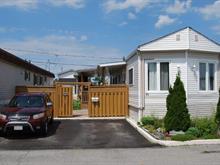 Maison mobile à vendre à Gatineau (Gatineau), Outaouais, 24, 7e Avenue Ouest, 9094918 - Centris