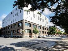 Condo for sale in Le Sud-Ouest (Montréal), Montréal (Island), 701, Rue  Irène, apt. 110, 18380974 - Centris