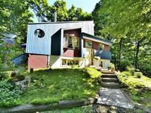 Maison à vendre à Entrelacs, Lanaudière, 881, Chemin d'Entrelacs, 10370489 - Centris
