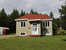 House for sale in Chertsey, Lanaudière, 3001, Avenue des Bégonias, 11143818 - Centris