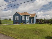 House for sale in Saint-Ferréol-les-Neiges, Capitale-Nationale, 274, Rue de la Reine, 9119361 - Centris