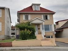 Income properties for sale in Hull (Gatineau), Outaouais, 76, Rue  Bourque, 22779318 - Centris