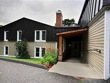Condo for sale in Bromont, Montérégie, 9, Rue de Mercier, apt. 10, 10146291 - Centris
