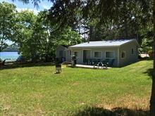 House for sale in Gracefield, Outaouais, 246, Chemin de Blue Sea, 12562860 - Centris