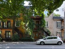 Condo à vendre à Le Plateau-Mont-Royal (Montréal), Montréal (Île), 5200, Rue  Chabot, 28649161 - Centris