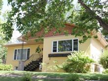 House for sale in Aylmer (Gatineau), Outaouais, 56, Chemin  Eardley, 24337157 - Centris