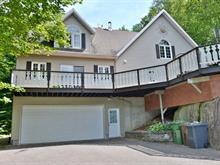 Maison à vendre à Fossambault-sur-le-Lac, Capitale-Nationale, 36, Rue des Dériveurs, 15439712 - Centris
