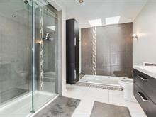 House for sale in Lachenaie (Terrebonne), Lanaudière, 411, Rue du Poitou, 24206686 - Centris