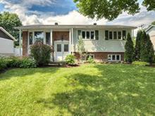 Maison à vendre à Saint-Eustache, Laurentides, 138, Rue  Cartier, 25358251 - Centris