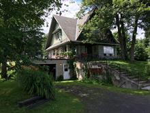 Maison à vendre à Neuville, Capitale-Nationale, 1206, Route  Gravel, 12678037 - Centris