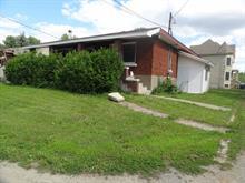 Maison à vendre à Sainte-Dorothée (Laval), Laval, 202, Rue  Principale, 14257380 - Centris