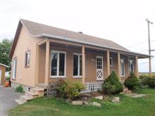 Hobby farm for sale in Saint-Jacques, Lanaudière, 2637 - 2641, Rang  Saint-Jacques, 10170542 - Centris
