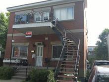 Triplex for sale in Villeray/Saint-Michel/Parc-Extension (Montréal), Montréal (Island), 8710 - 8714, boulevard  Saint-Michel, 12143527 - Centris