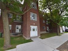 Condo / Apartment for rent in Côte-des-Neiges/Notre-Dame-de-Grâce (Montréal), Montréal (Island), 952, boulevard  Décarie, apt. 5, 9290129 - Centris