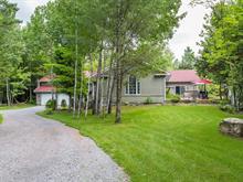 Maison à vendre à Saint-Colomban, Laurentides, 149, Rue  Rudolph, 9995453 - Centris